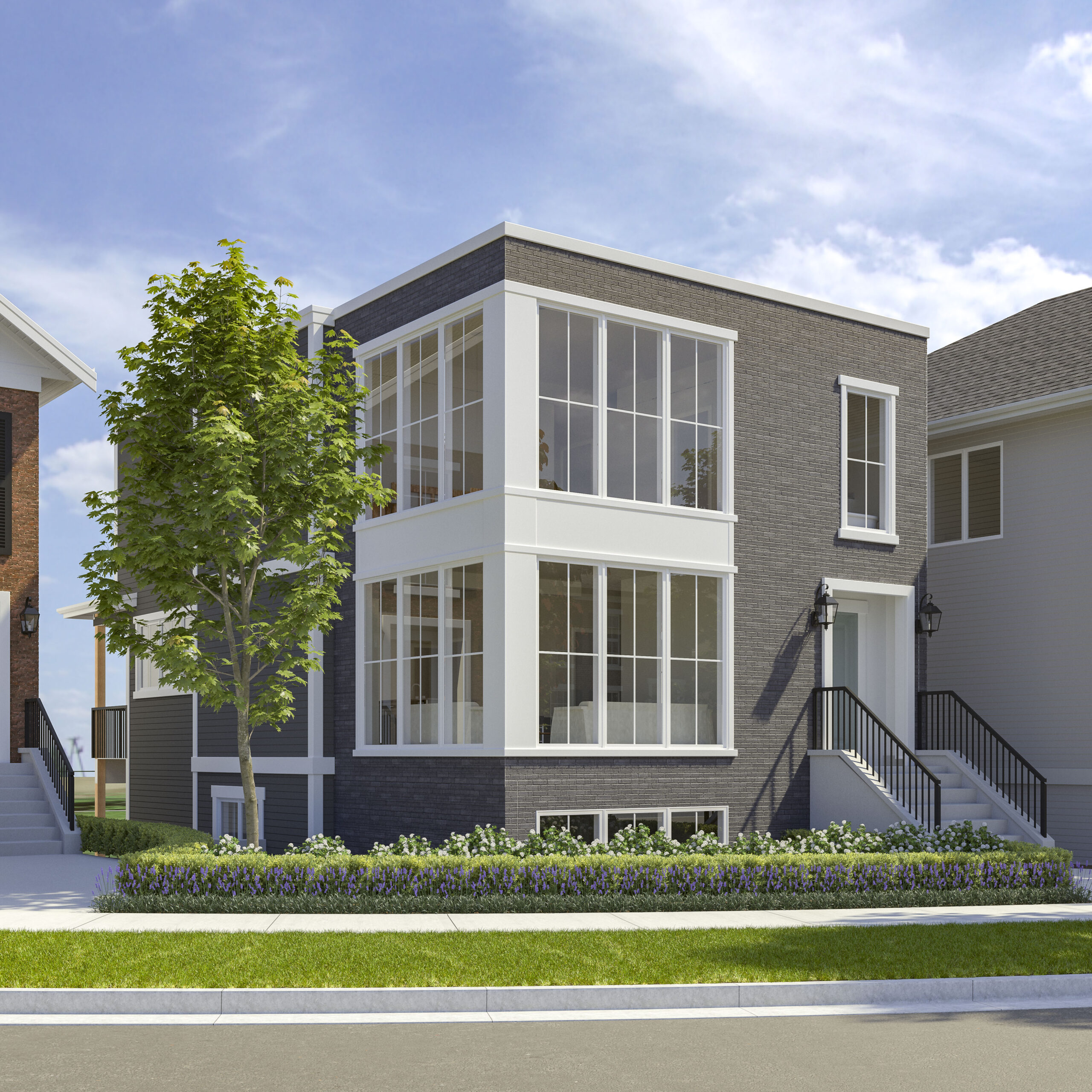 affordable chilliwack homes now selling