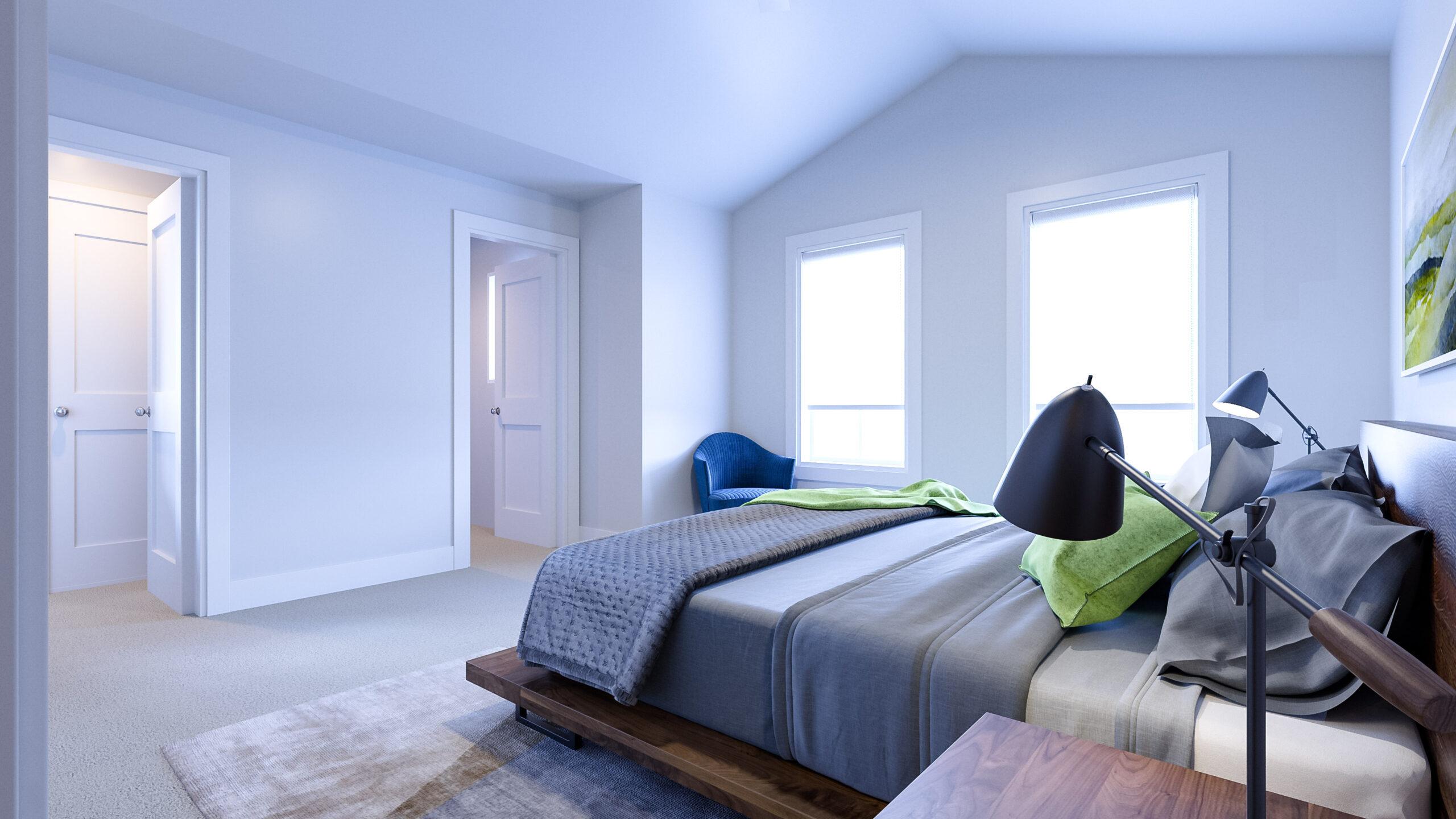 4 bedroom homes chilliwack
